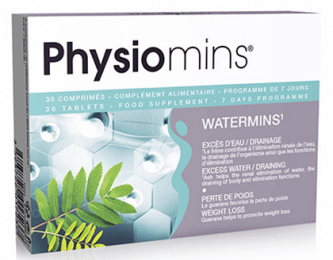 PHYSIOMINS-WATERMINS-ETUI-3D-V001-HDRECADRE